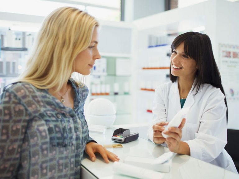 precription-canadian-pharmacy